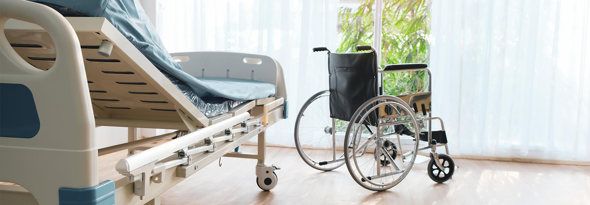 Sanitätshaus Hamel Startseite Slide 4 Rollstuhl